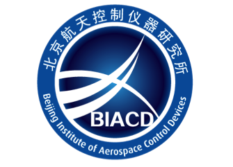 Beijing Institute of Aerospace Control Devices logo