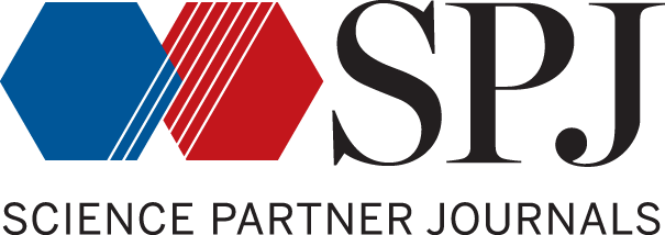 Science Partner Journals logo